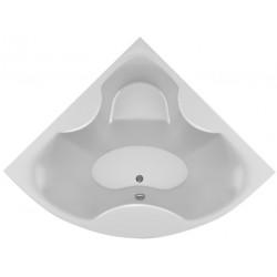 Relisan Eco Plus Акриловая ванна Сена 160