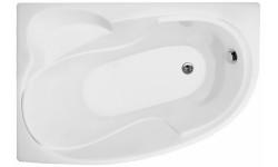 Triton Акриловая ванна Николь R