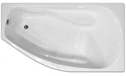 Triton Акриловая ванна Скарлет L