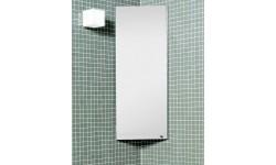 IDO Зеркало для ванной Seven D R